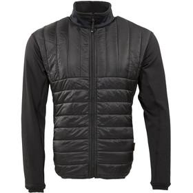 Carinthia G-Loft Ultra Shirt Unisex black